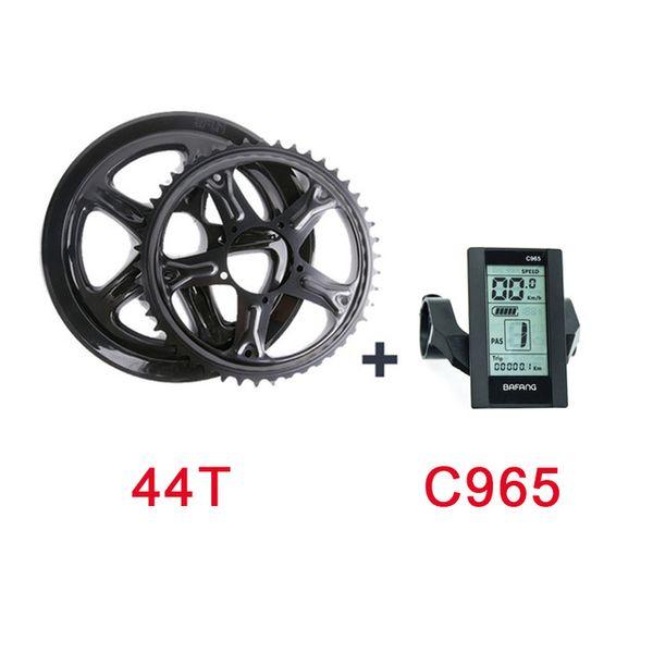 Cor: C965 44 T