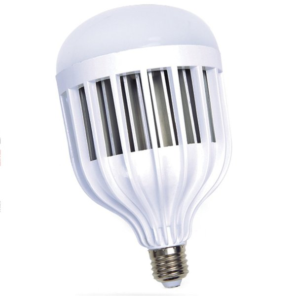 best service c2d85 e6f14 Energy Saving LED Light Bulb Ballon 5500K 36W Led Lights ...