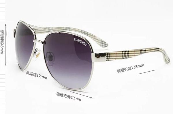 Hot Sell Luxury Sun Glasses Brand Designer Ladies Sunglasses Women Mirror Sun Glasses For Female Free Shipping 00