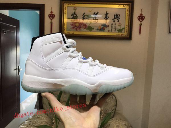 shoes11s-08