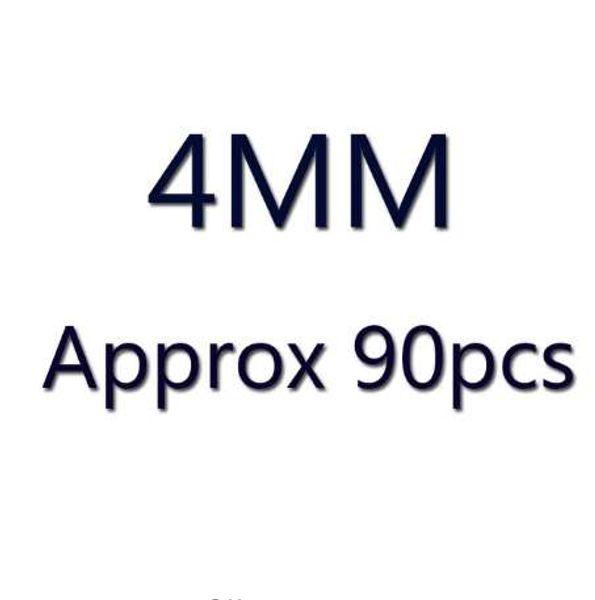 Quantità