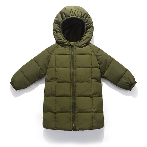 905edf2c1 Down Feathers Boys Jacket Coupons, Promo Codes & Deals 2019 | Get ...