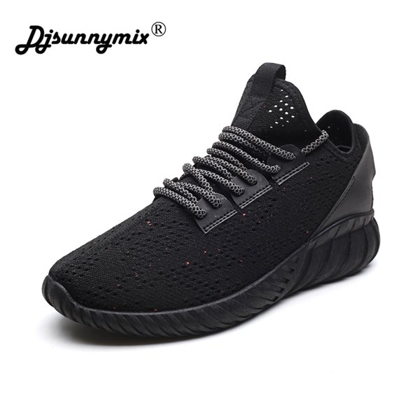 Chaussures Sneakers Acheter Jogging Marche Djsunnymix De Homme w11Tzq