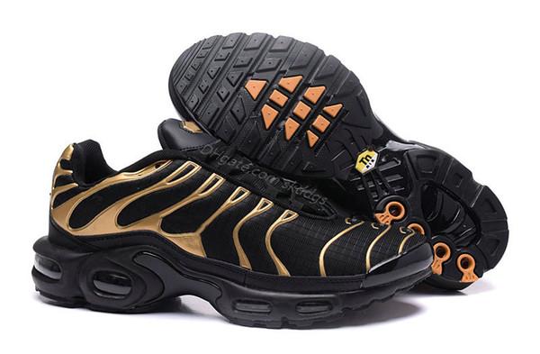 Zapatos de hombres 015