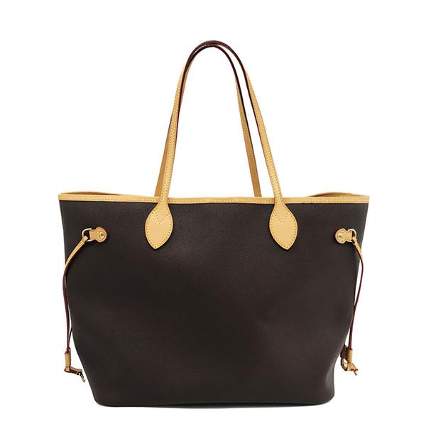Luxury brand Bags 2018 women bag designer handbags bags women wallet handbag luxury brands Ladies bags Single shoulder bag backpack