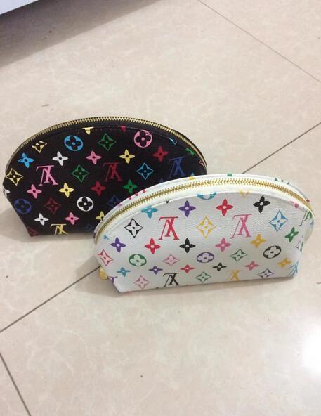 бесплатная рассылка 4 шт. набор 2019 новый детский кошелек маленькая девочка подарок ребенка бумажник детский мини сумка детская PU кожаный чехол s
