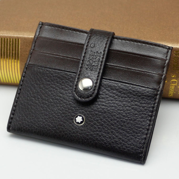 1 Solo portafoglio e scatola
