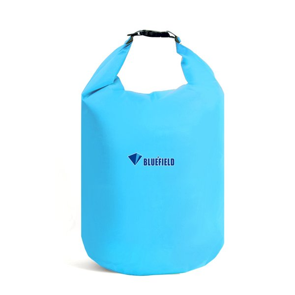 Portable Water Bag 20L 40L 70L Waterproof Storage Dry Bags for Canoe Kayak Rafting Sports Outdoor Camping Equipment Travel Kit