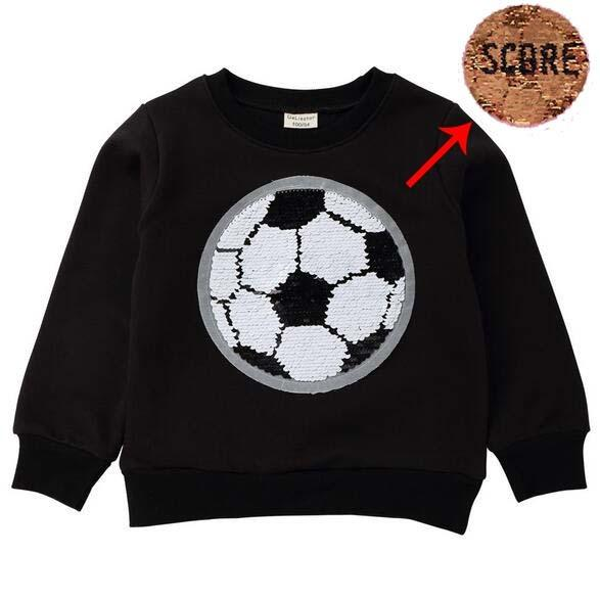 Fútbol negro