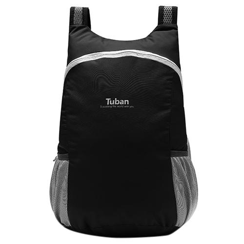 Bran new Tuban Multifunctional Lightweight Waterproof Backpack for Traveling Hiking Fit for hiking, cycling, camping, traveling, etc.