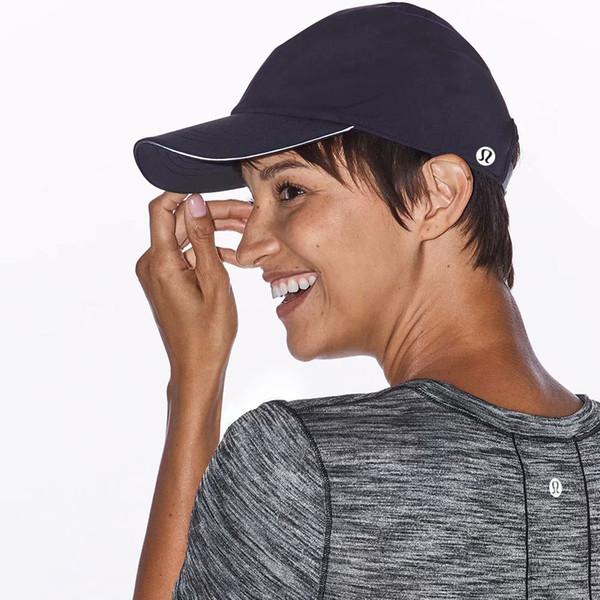 New Women Baseball Cap women cap Fashion Snapback Sport cap Hip Hop Flat Hat Women Gorras