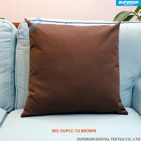 SUPCC-10 Brown