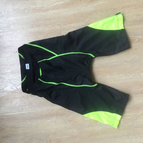 Custom high quality Cycling Jersey Design Unisex Cycling Clothing Racing Sport Team Bike Shorts mtb Bicycle Clothes 50 pieces at least 10183