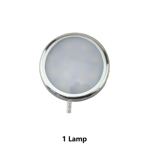 1 PC Lamp