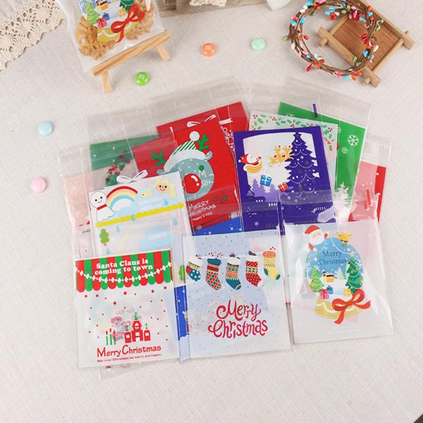 Christmas Cellophane Bags.Christmas Cellophane Bags Coupons Promo Codes Deals 2019