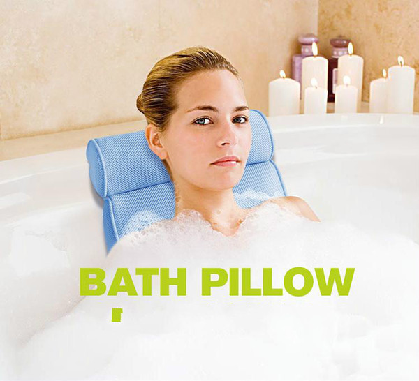Adult Guide Baths