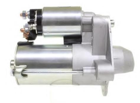 Ford fusion 1.4 1.6 tdci estate 2002 2003 2004 2005-2015 starter motor