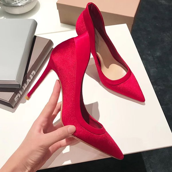 best running shoes where can i buy High Heel Pumps Stilettos Navy Red Wedding Shoes Sexy Fetish Heels Size 8  Navy Shoes Slip On Navy Red 3 Inch Heels Flat Wedding Shoes Uk Shoes From  ...
