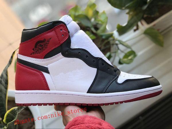 shoes1s-6010