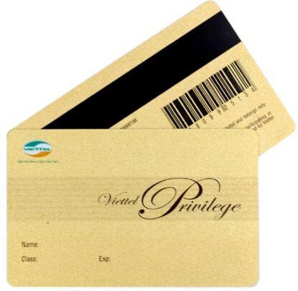 Großhandel Hartplastik Visitenkarte Mit Pvc Magnetstreifen In Kreditkartengröße Von Hellen8599 160 81 Auf De Dhgate Com Dhgate