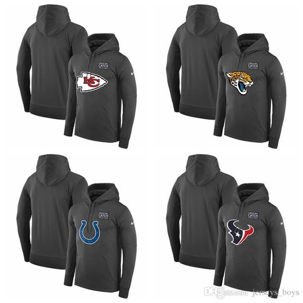 2018 Kansas City Chiefs Jacksonville Jaguars Indianapolis Colts  supplier