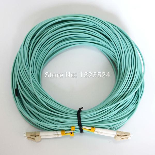 moyen le plus sûr pour raccorder des câbles de cavalier Hook up dictionnaire