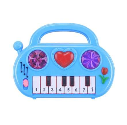 Baby Kids Electronic Musical Instrument Piano Developmental Music Toys for Children Playing Music Kids Birthday Gift