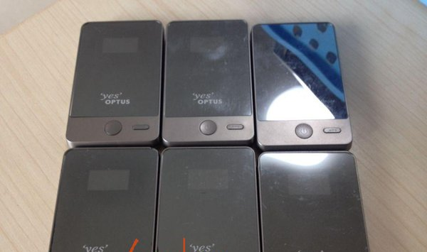Unlocked Huawei E583C 3G HSDPA/HSUPA/UMTS 900/2100MHz WIFI Wireless Router 7.2Mbps Broadband Hotspot PK E589 E5776 E585 E5331