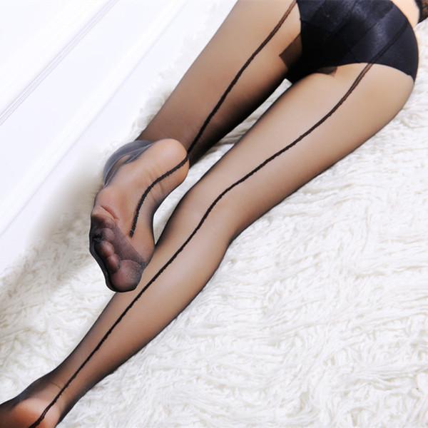 Sexy girls in strümpfen