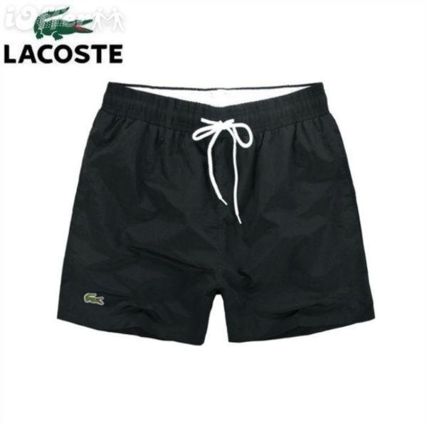SALE 2018 Brand New crocodile shorts Men's Tiger head Shark apes Shorts crocodilian Mens Summer Beach Surf Swim Sport Swimwear HOT