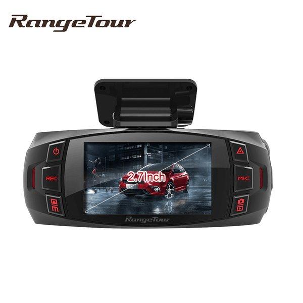 Range Tour Mini Dashcam Auto Car DVR Dashboard Camera Full HD 1080P 170 Degree Video Recorder Car Dash Cam Video Recorder Carcam