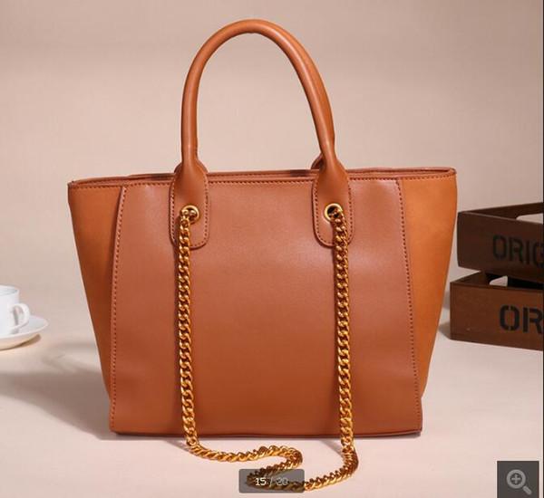 Luxuxhandtaschenfrauentaschen Designermarken-berühmte Segeltuchfrauen-Shopper-Umhängetaschen große Kapazitätskuriertaschen sac ein Haupt