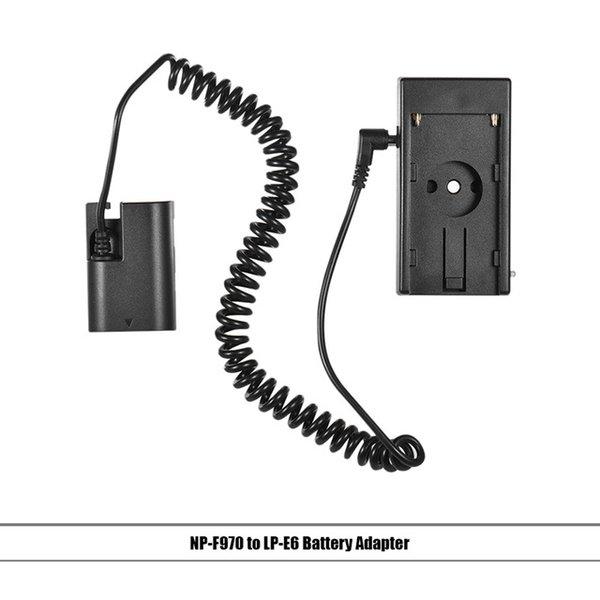 색상 : NP-F970 ~ LP-E6