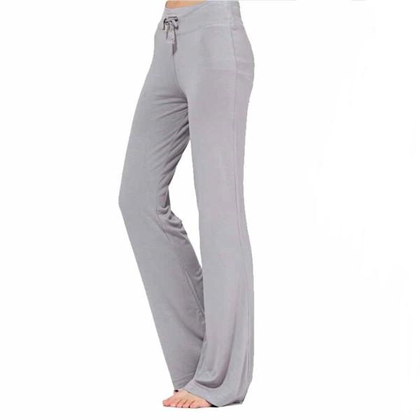 Mulheres Marca Harem Pants para Sportswear Das Mulheres Cintura Deportivas Mujer Super Macio Calças 14 Cores calças macias XXXL