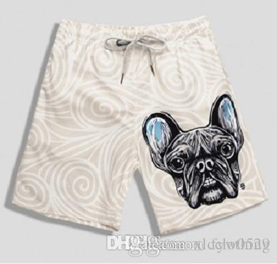Traje de baño Pantalones cortos de playa Hombres Traje de baño Solid Sport Rashgard Bañador para hombre Traje de baño Calzoncillos para hombre Boxers Ropa de playa masculina F15