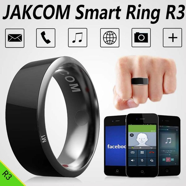 JAKCOM R3 Smart Ring Hot Sale in Smart Home Security System like autocad software ear tags for cows rfid scanner