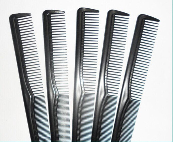 best selling Wholesale Super quality hair comb for hair dressing Salon Families