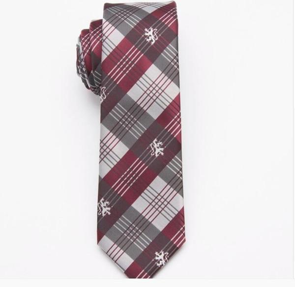 Neck Tie Men Cravatte da sposa cravatte in maglina Poliestere Nero Dot moda Mens Business Bowtie Shirt Accessories