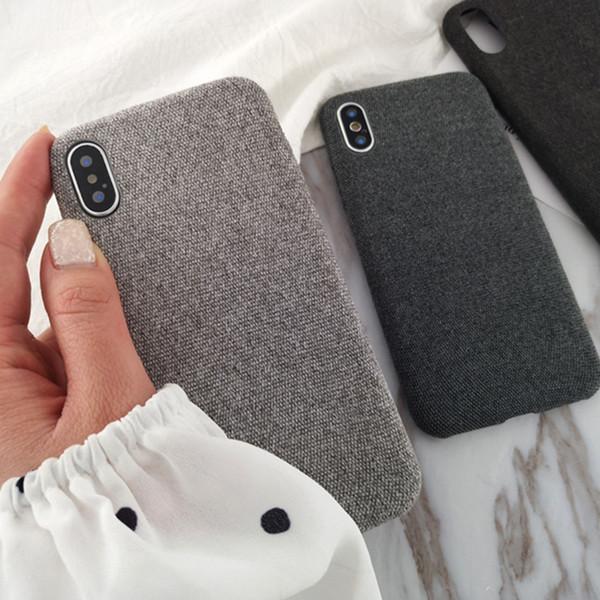 coque iphone xr evoli
