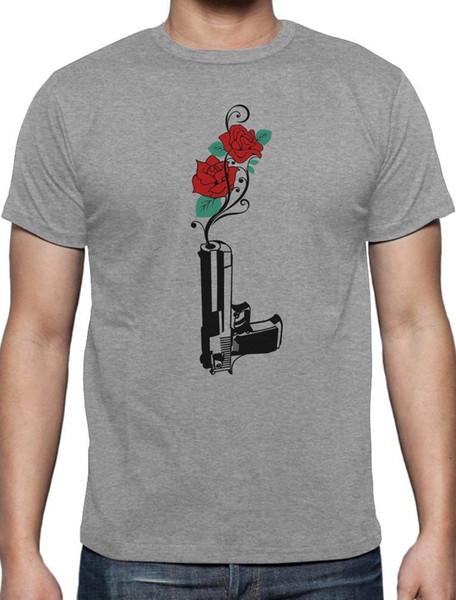 Никогда снова протестовать, марш, чтобы закончить насилие пистолет футболка 2018 ралли джинсовая одежда camiseta?футболка кошка ветровка Мопс футболка