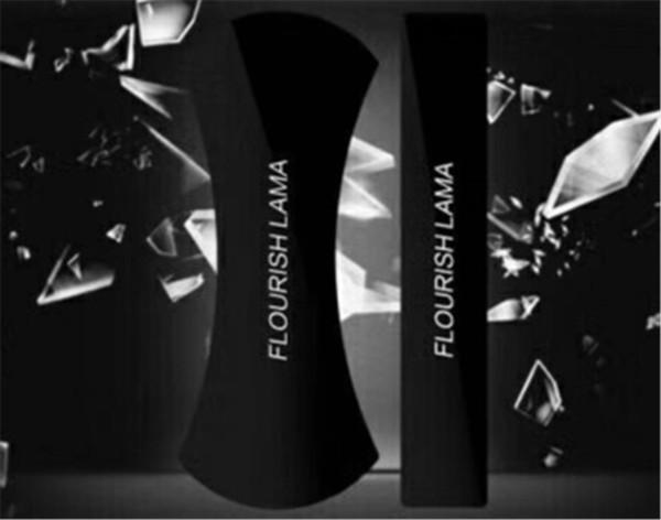 FLOURISH LAMA Super Strong Holder Stick Glue Fixate Gel Pad Anti Slip Washable Repeatedly Car Mobile Phone Bracket