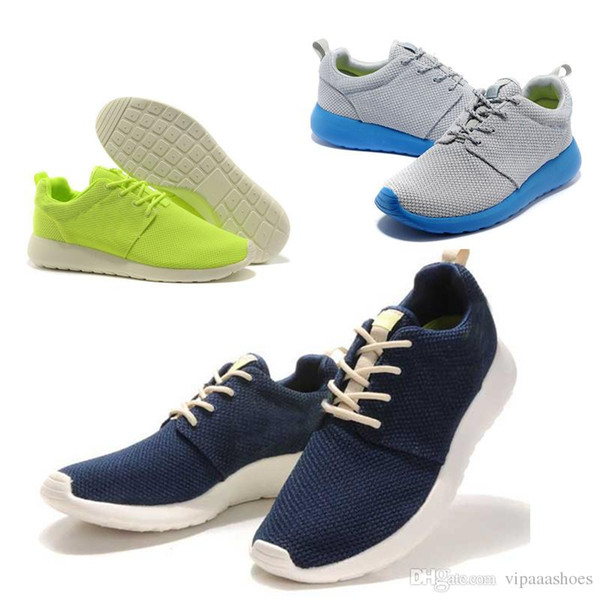 Großhandel Nike Sneakers Nike Discount Running Shoes New London Olympische Laufschuhe Für Männer Frauen Sport London Olympische Schuhe Frau Männer