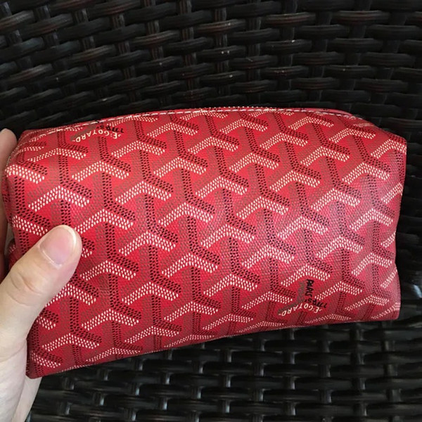 Free shipping new arrival cosmetic bag/zip lock travel bag/beauty cosmetic bag with the best design