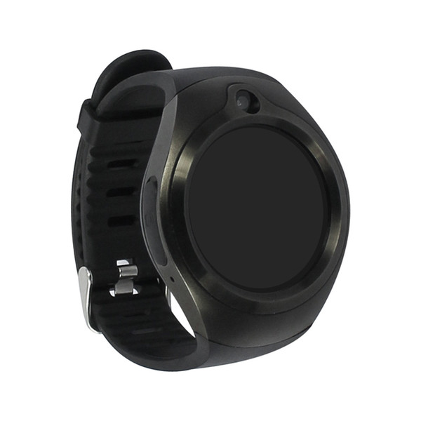 S216 3G Android 5.1 Bluetooth Smart Watch 16G ROM GPS Connection: WiFi,GPS, Bluetooth Pedometer Heart Rate Calls Message Push.