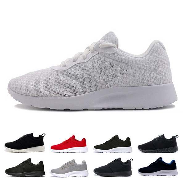 Wholesale London Run Shoes White Black Grey Red Mens Womens Running Shoes London Olympic Runs Shoes Trainers Walking Sports Shoe Sneakers Sports Shoes