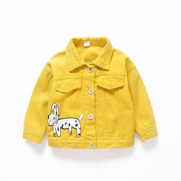 Vestiti Bambini Abbigliamento Autunno Maschi Neonati 2018 Acquista gwY6xqH6