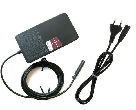 NEW Genuine 48W 12V 3.6A Power adapter Supply Charger For Microsoft Surface Pro / Pro 2 10.6 Windows 8 Tablet