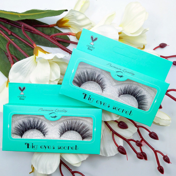 Lash Professional Coupons, Promo Codes & Deals 2019 | Get Cheap Lash