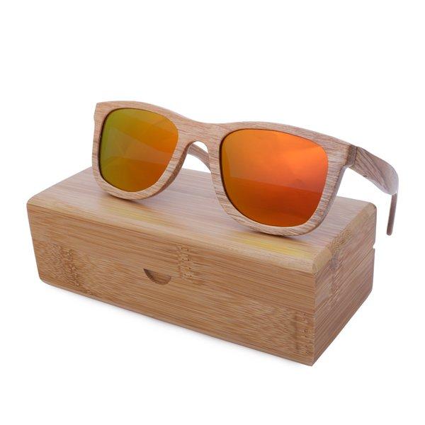 orange lens with case 2