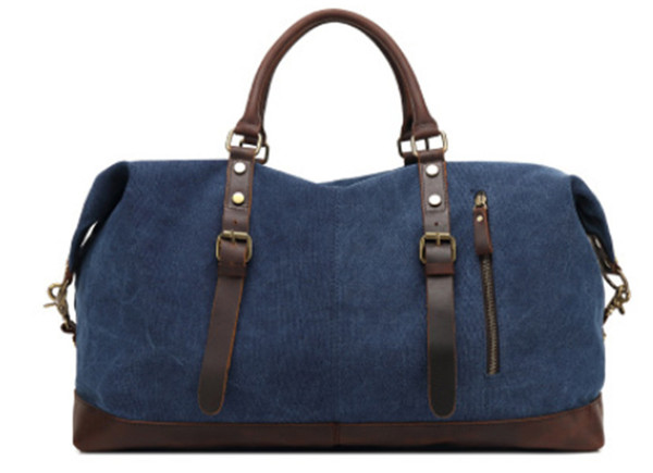 2018 styles Handbag Famous Designer Brand Name Fashion Leather Handbags men Tote Shoulder M Bags Lady Leather Handbags Bags purse china28